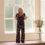 Sigrid Hof live zang bij uitvaart steenwijk overijssel zwolle meppel friesland drenthe